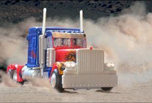used-2007-autobot-optimus_prime-basetrim-1295-4295741-1-640[1]